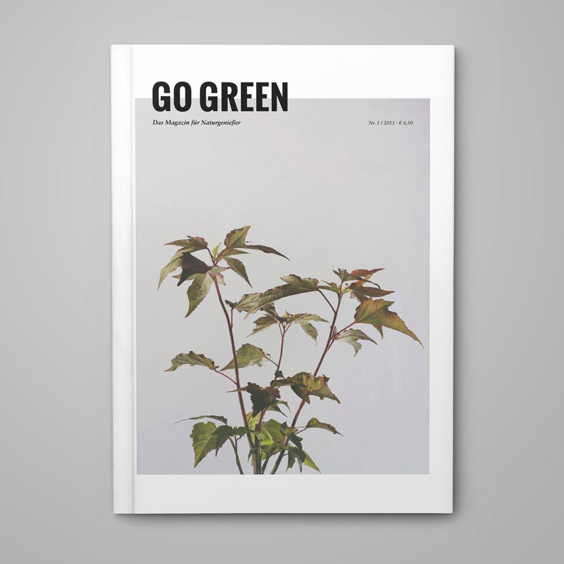go-green-magazin-Cover