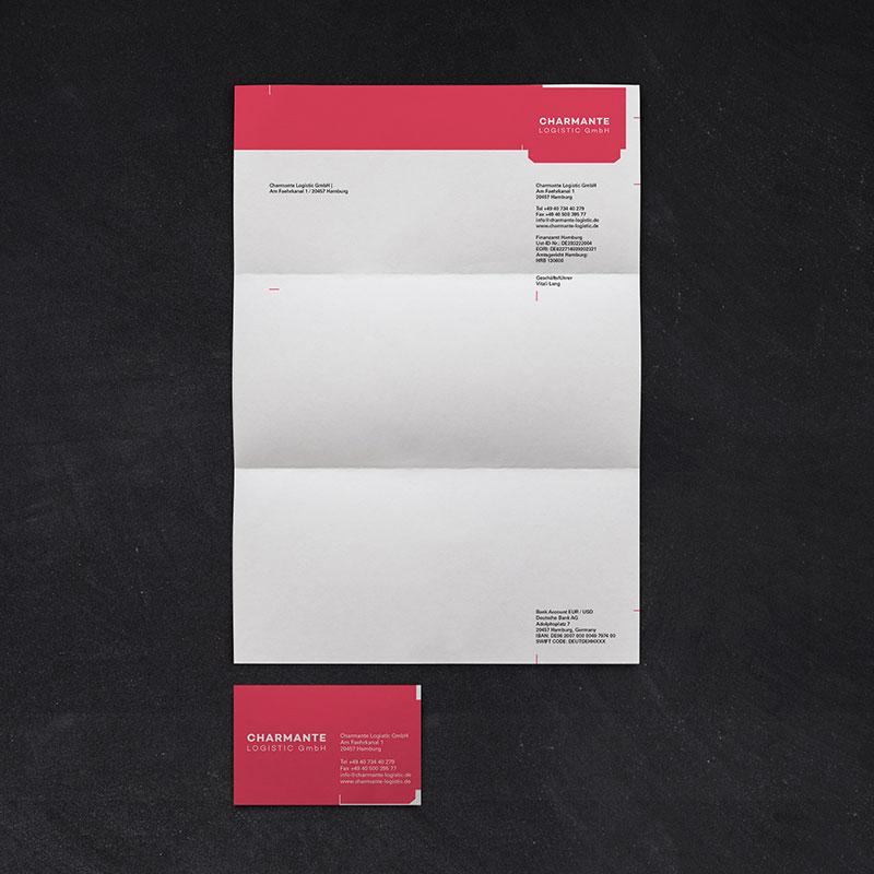 Charmante-Stationery-Design-Teaser