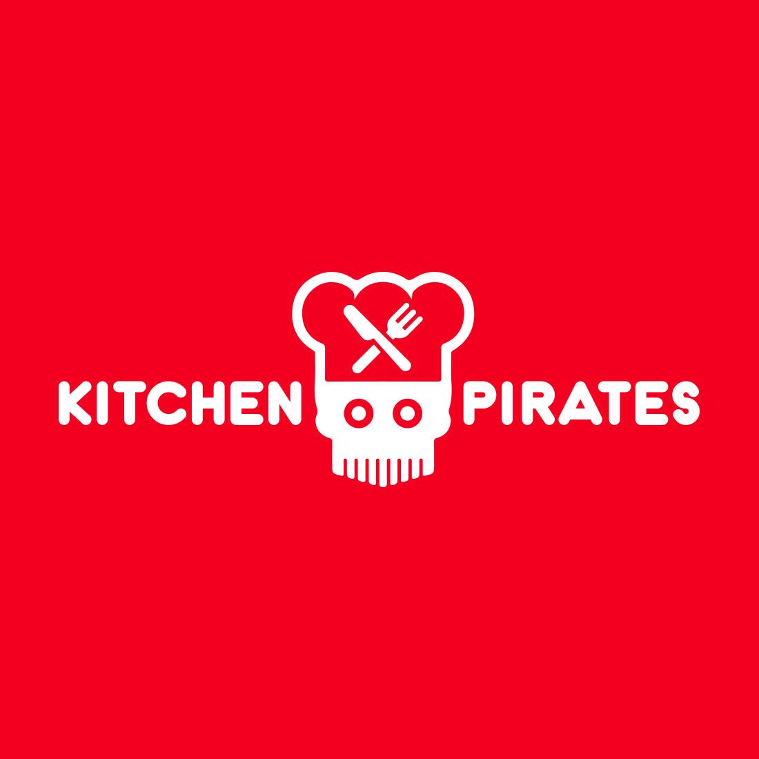 Kitchen-Pirates-Teaser