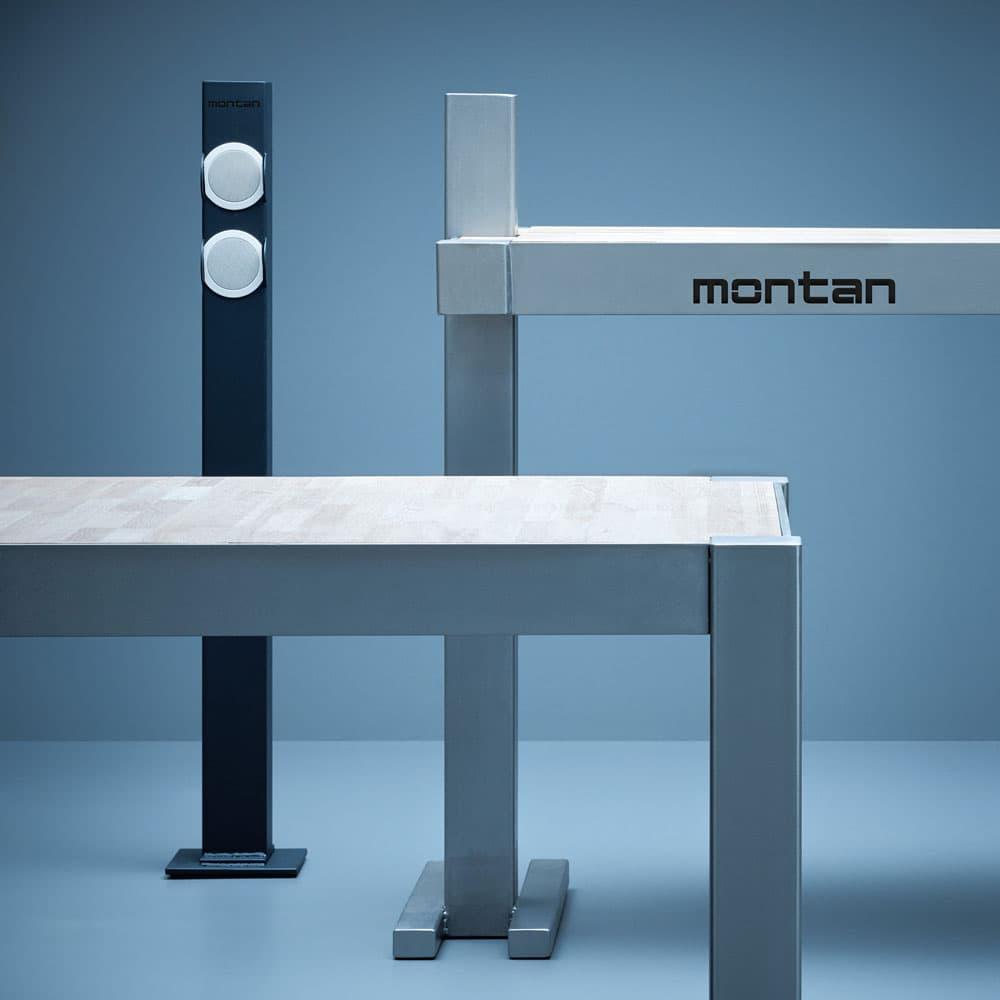 Montan-Teaser