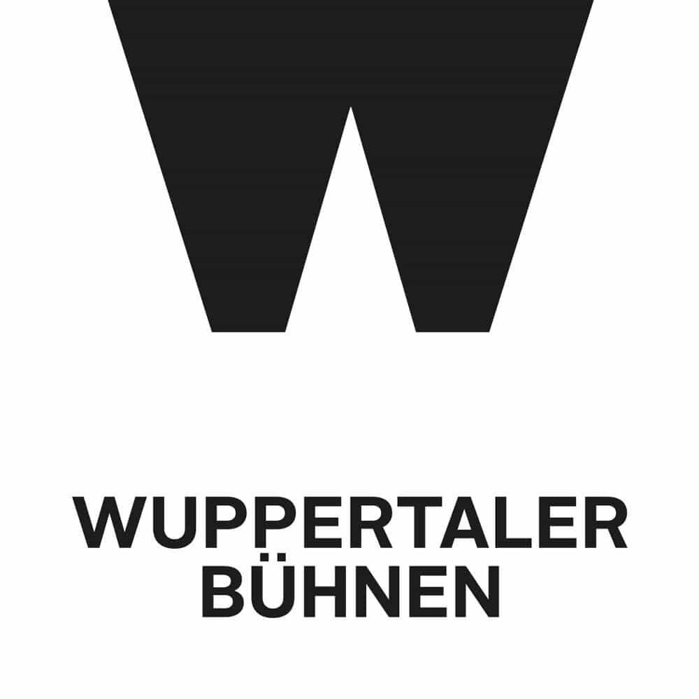 WuBu-Teaser